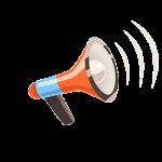 Commercial animation studios_branding icon