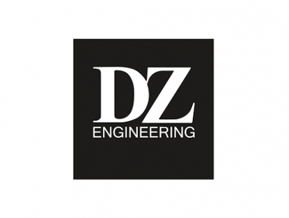 DZ Engineering