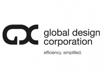Global Design Corporation