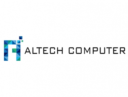 Altech Computers