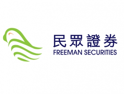 Freeman Securities